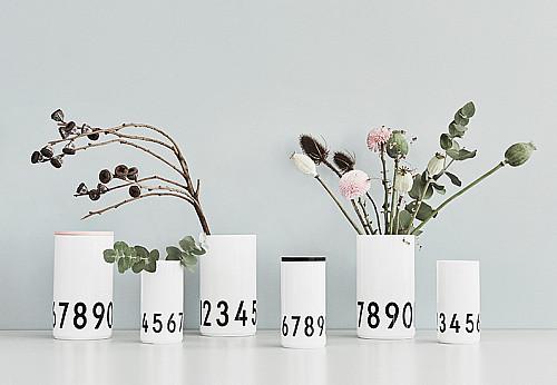 Designletters AW15 catalog